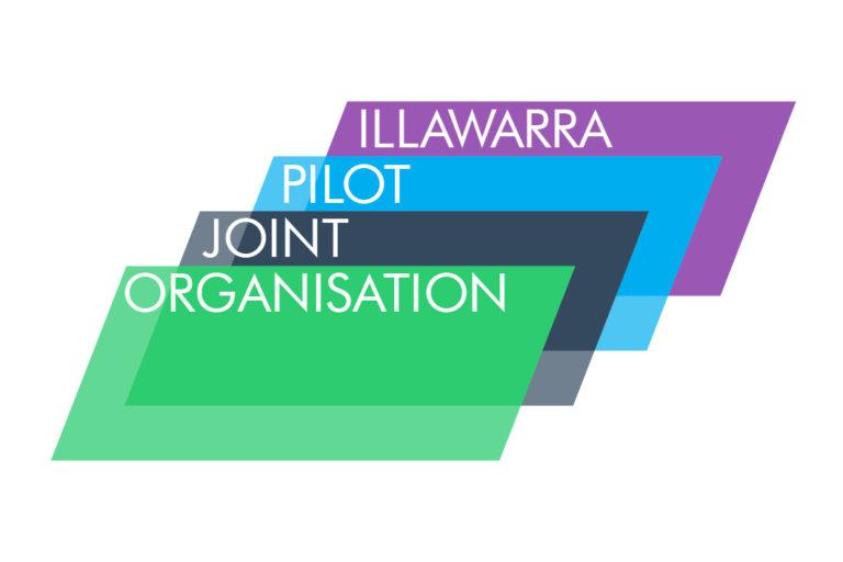 Illawarra Pilot Joint Organisation (IPJO)
