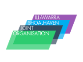 Illawarra Shoalhaven Joint Organisation of Councils (ISJO)
