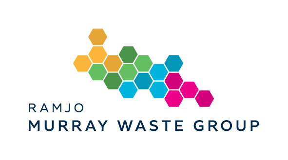 Riverina and Murray Joint Organisation (RAMJO) – Murray Waste Group
