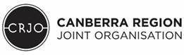 Canberra Region Joint Organisation (CRJO)