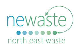 North East Waste