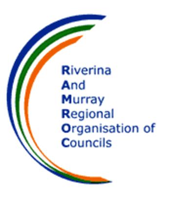 Riverina Eastern Regional Organisation of Councils (REROC)