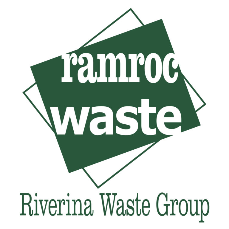 Riverina and Murray Regional Organisation of Councils (RAMROC)