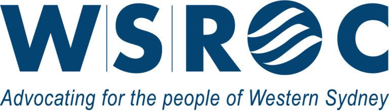 Western Sydney Regional Organisation of Councils (WSROC)